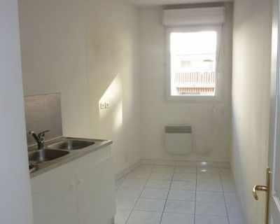 Vente T2 46 m² à Antibes 181 000 €