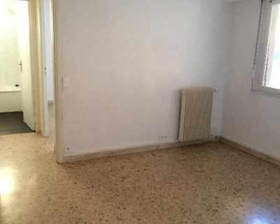 Vente T2 39 m² à Nice 97 000 €