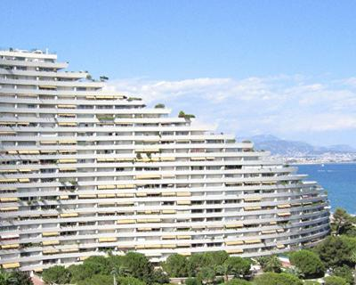 Vente Appartement 24 m² à Villeneuve Loubet 150 000 €