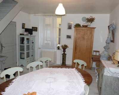 Vente Maison 200 m² à Chatillon-sur-Seine 178 000 €