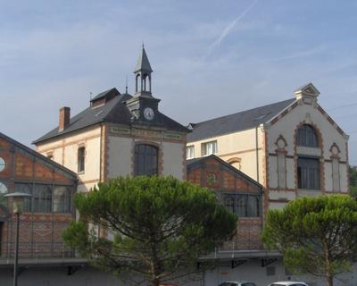 Vente Appartement 24 m² à Vertou 87 200 €