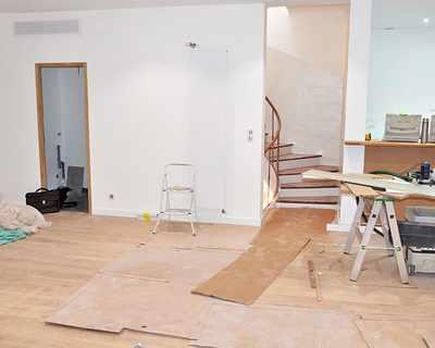 Vente Appartement 117 m² à Aix en Provence 787 500 €