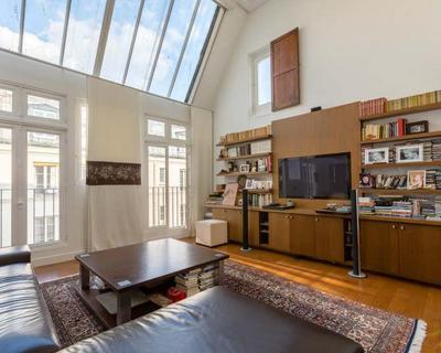 Vente Appartement 159 m² à Paris 14 2 300 000 €