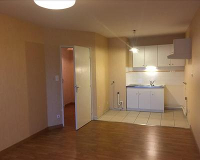Vente Appartement 44 m² à La Chapelle sur Erdre 128 900 €