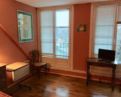 Vente Appartement 42 m² à Lille 120 000 €