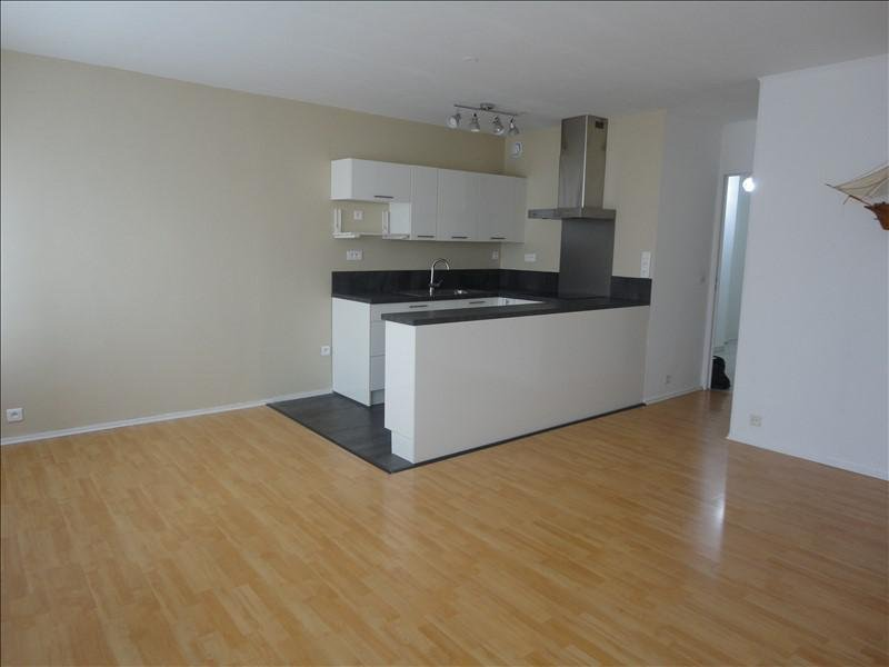 Photo Vente Appartement 47 m² à Guyancourt 187 000 ¤ image 1/2