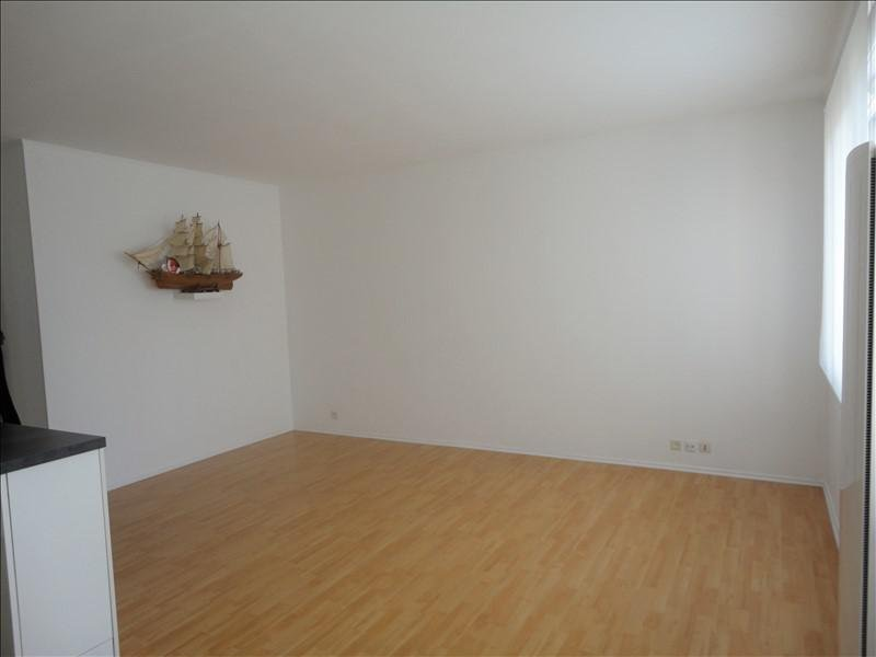 Photo Vente Appartement 47 m² à Guyancourt 187 000 ¤ image 2/2