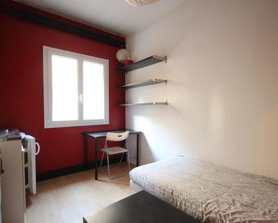 Vente Appartement 9 m² à Levallois Perret 96 000 €
