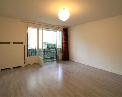 Vente Appartement 52 m² à Noisy le Sec 208 000 €
