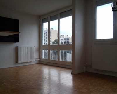 Vente Appartement 65 m² à Bron 99 000 €