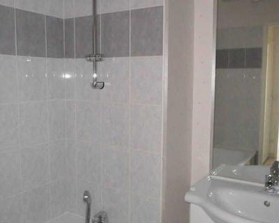 Location Appartement 54 m² à L Isle d Espagnac 480 € CC /mois