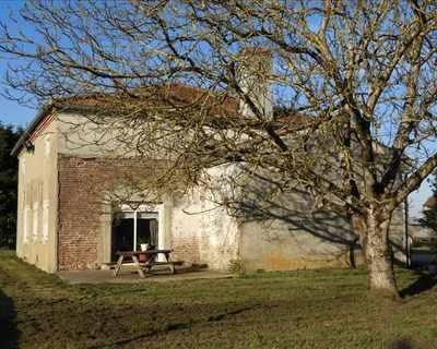 Vente Maison 118 m² à Chalon sur Saone 296 000 €