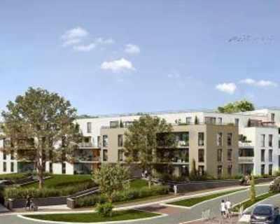 Vente Appartement 31 m² à Cenon 125 000 €