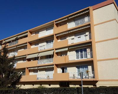 Vente Appartement 65 m² à Salon de Provence 125 000 €