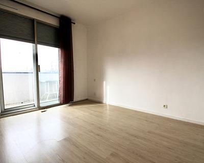 Vente Appartement 66 m² à Toulouse 97 000 €
