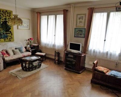 Vente Appartement 79 m² à Malakoff 440 000 €