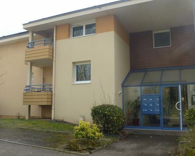 Vente Appartement 72 m² à Montigny les Metz 159 000 €