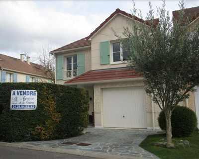 Vente Maison 97 m² à Eaubonne 399 000 €