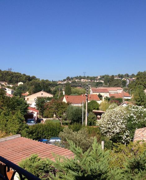Vente Maison 130 m² à Toulon 430 000 €