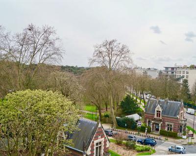 Vente Appartement 116 m² à Neuilly sur Seine 1 690 000 €