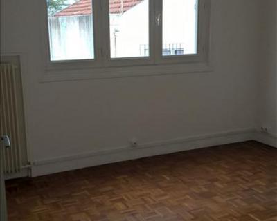 Vente Appartement 28 m² à Montreuil 120 000 €