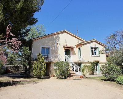 Vente Maison 219 m² à Marseille 598 000 €