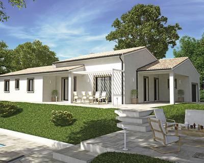 immobilier chalain d 39 uzore 42600 prix et annonces immobilieres. Black Bedroom Furniture Sets. Home Design Ideas