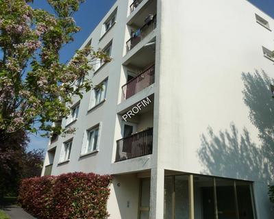 Vente Appartement 62 m² à Rosny sous Bois 190 000 €
