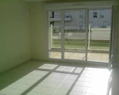 Vente Appartement 58 m² à Perpignan 99 000 €