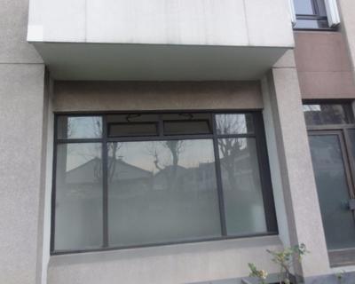 Vente Appartement 34 m² à Ivry sur Seine 165 000 €