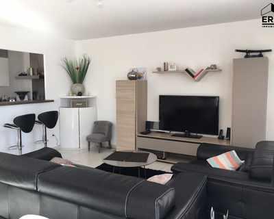 Vente Appartement 100 m² à Marseille 335 000 €
