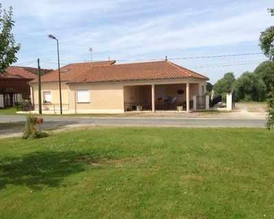 Vente Maison 159 m² à Chatillon sur Broue 241 500 €