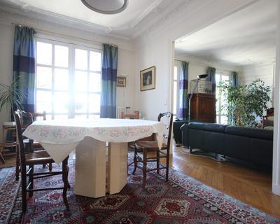 Vente Appartement 160 m² à Paris 1 690 000 €