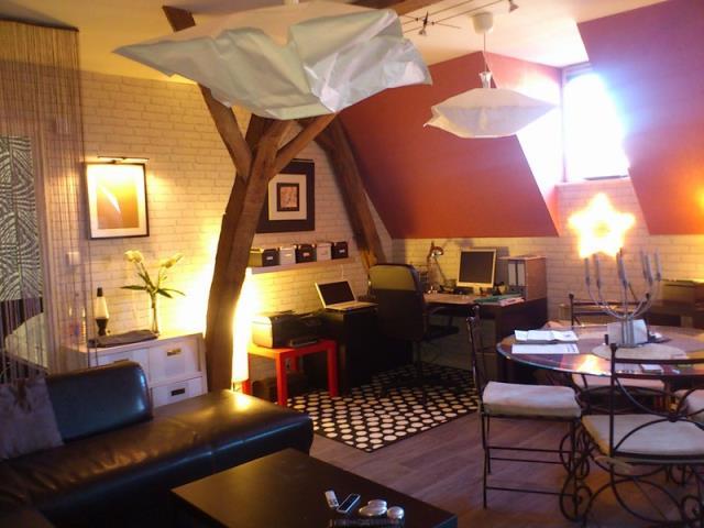 Location Appartement FT Pièces Douai Mois - Cc carrelage douai
