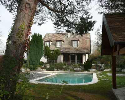 Vente Maison 160 m² à Belley 399 000 €
