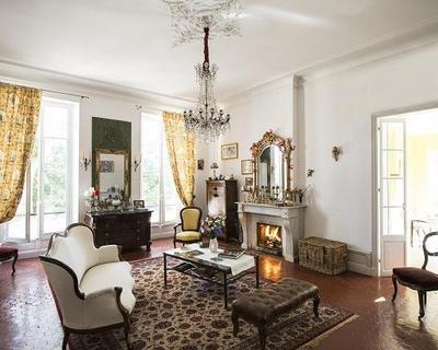Vente Propriété 290 m² à Marseille 965 000 €