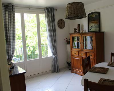 Vente Appartement 66 m² à Tours 113 400 €