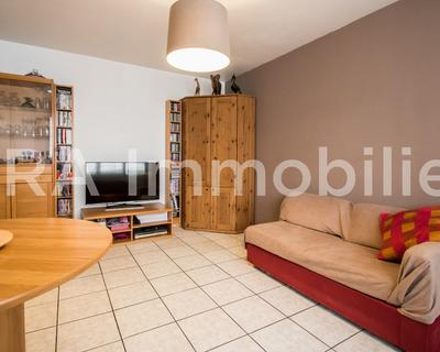 Vente Appartement 58 m² à Nogent sur Marne 249 000 €