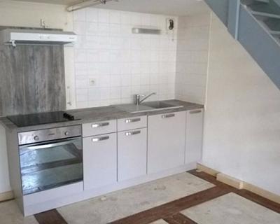 Vente Appartement 31 m² à Limoges 66 000 €