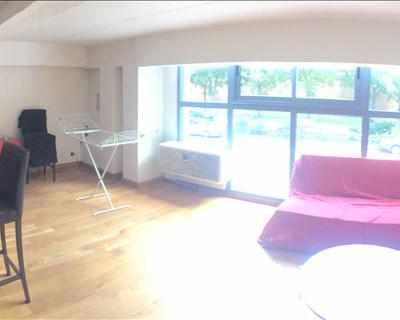 Location T2 34 m² à Toulouse 603 € CC /mois