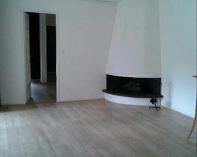 Vente T2 56 m² à Toulouse 91 000 €