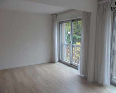 Vente Appartement 29 m² à Nantes 50 000 €