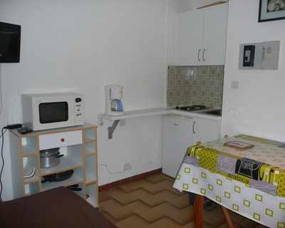 Vente Appartement 16 m² à Vars 43 000 €