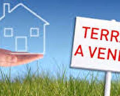 Vente Terrain 130 m² à Outreau 48 000 €