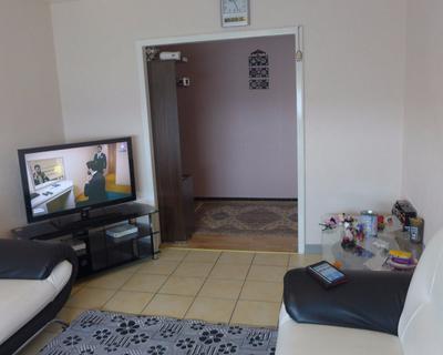 Vente Appartement 64 m² à Toulouse 82 000 €