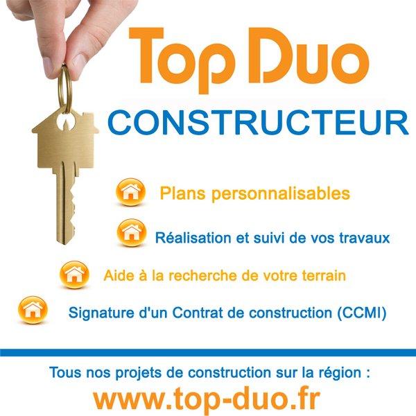 photo de Vente Terrain à bâtir 350 m² à Camaret sur Aigues 73 000 ¤