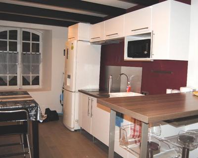 Vente Appartement 39 m² à Jouques 69 000 €
