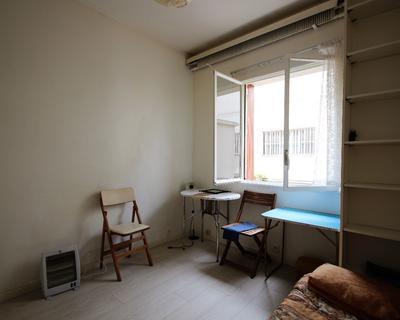 Vente Appartement 9 m² à Levallois Perret 87 000 €