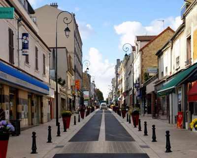 Vente Appartement 21 m² à Neuilly Plaisance 98 000 €