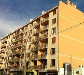 Achat maison appartement terrain marseille 15 13015 for Achat maison 13015